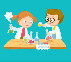 Science for Preschool 2
