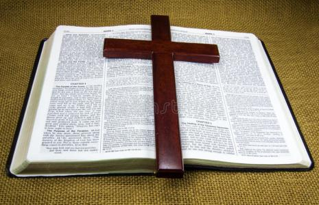 Christian Religious Studies for Primary 2