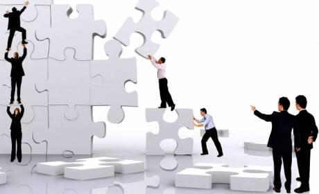 team work tips