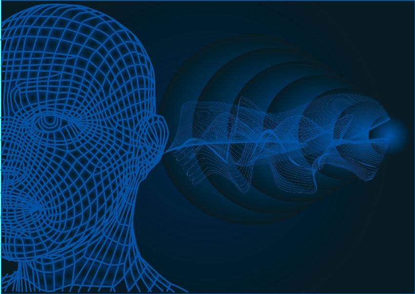 528 Hz Frequency That Can Transform Your DNA