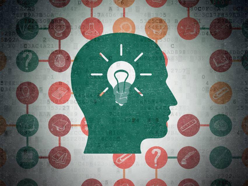 Enhance Your Brain Power