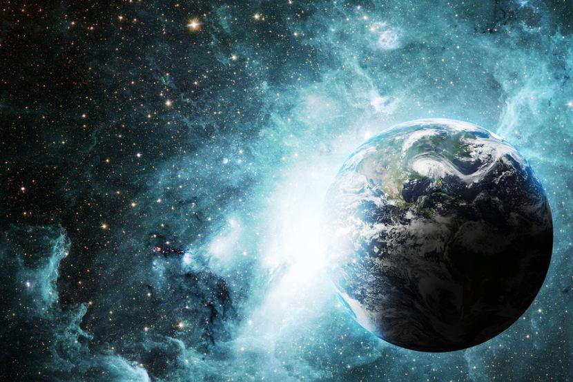 Multiverse Fermi Paradox