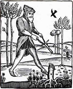 Dowsing: The Mysterious Art of Finding Hidden Things – Learning Mind