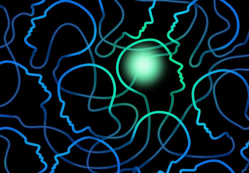 myths about psychology