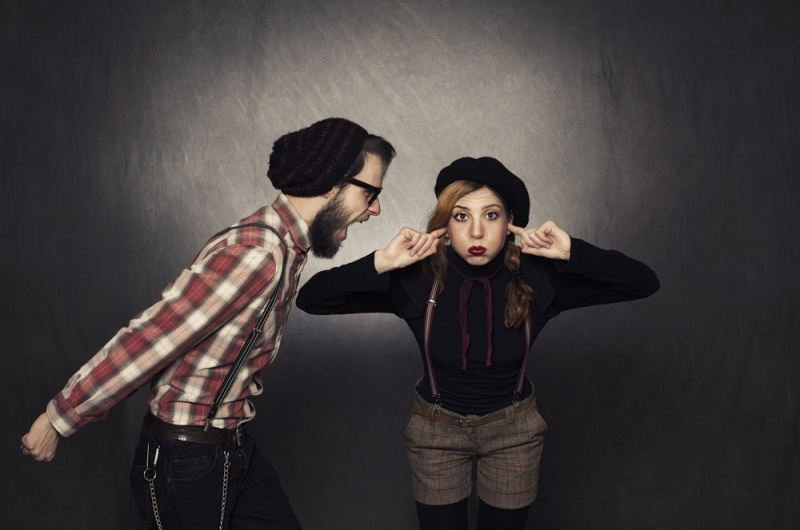 Things Introverts Wish You Would Stop Saying