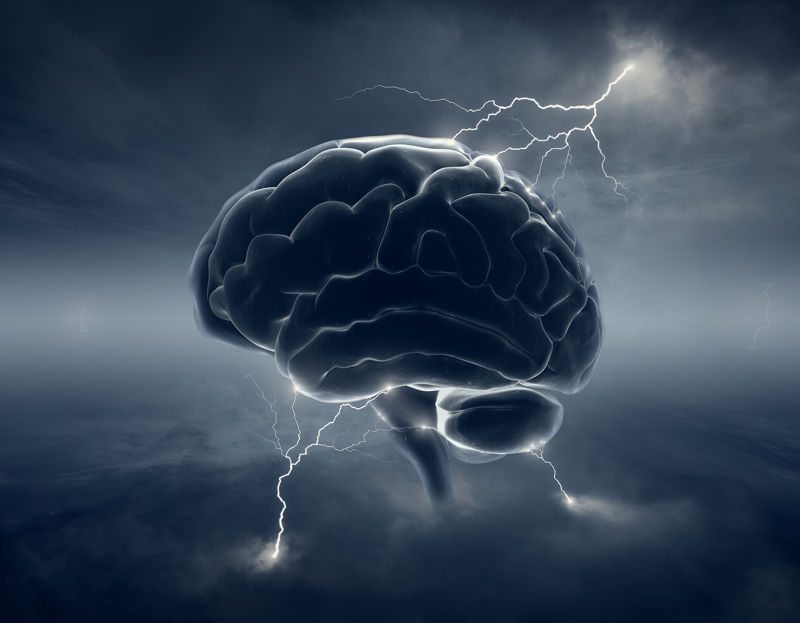 daily habits brain boost