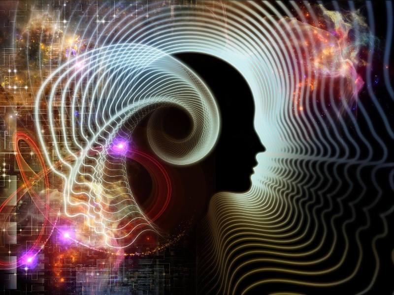 nature of consciousness