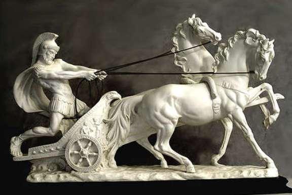 Gaius Appuleius Diocles