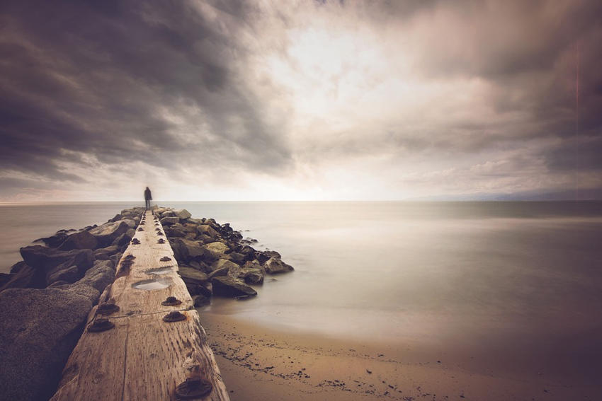 Signs You Have Found Your Path in Life