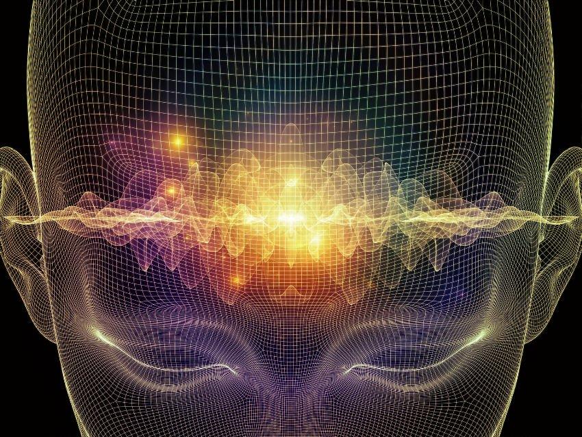 3d eye awakening