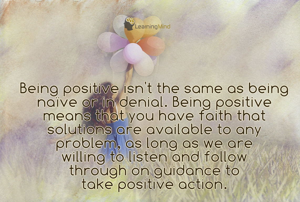 take-positive-action