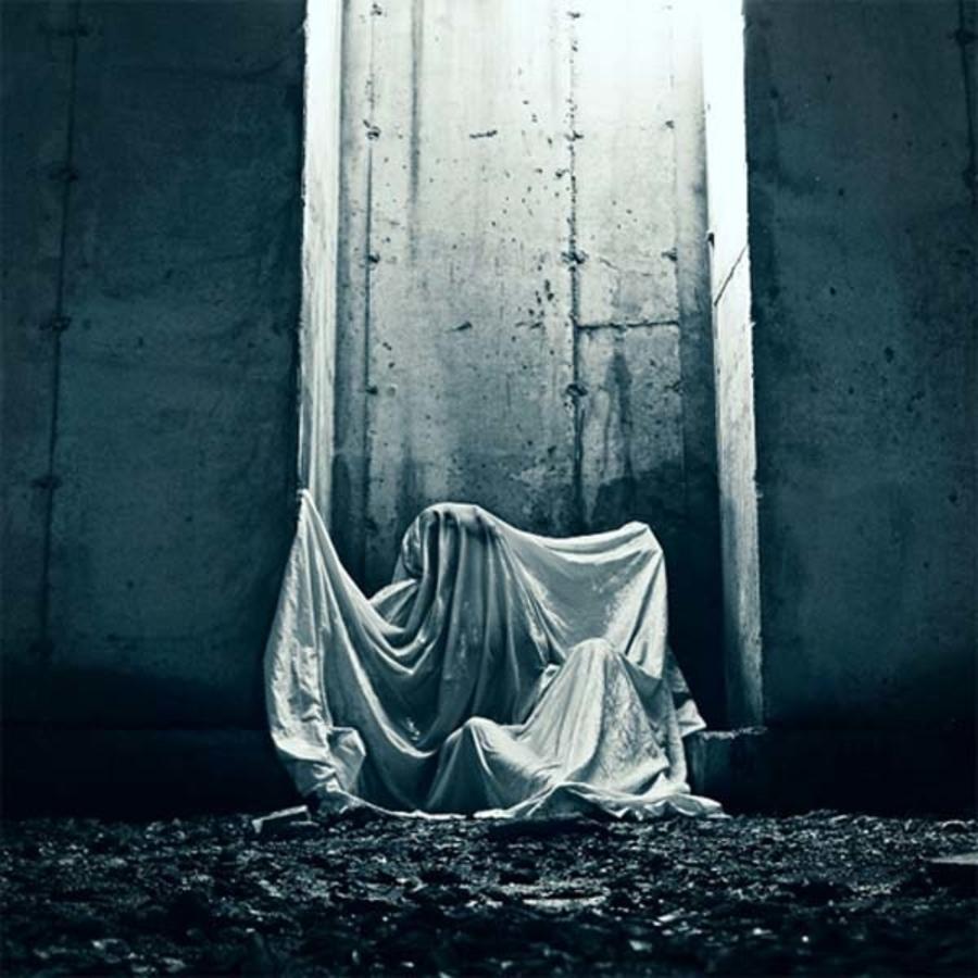 sleep paralysis hallucinations fear and dread