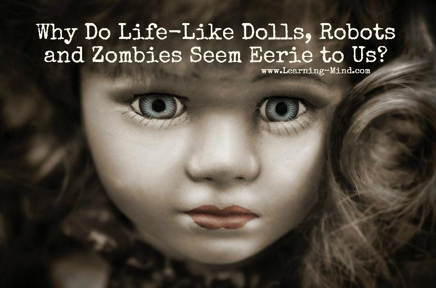 life-like dolls