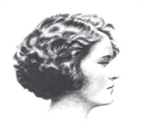 Zelda Fitzgerald famous people with Schizophrenia