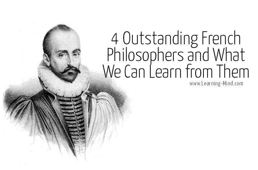 french philosophers lessons