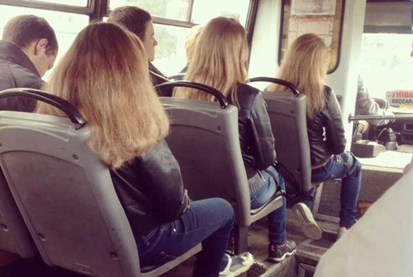 glitch in the matrix stories