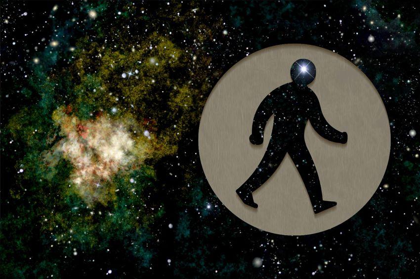 spiritual atheist