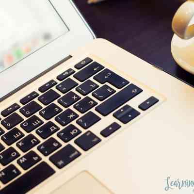 earn money taking surveys online
