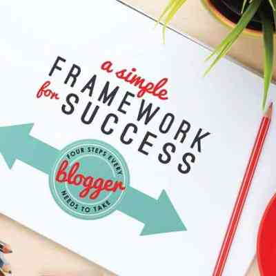 Pros and cons of Elite Blog Academy