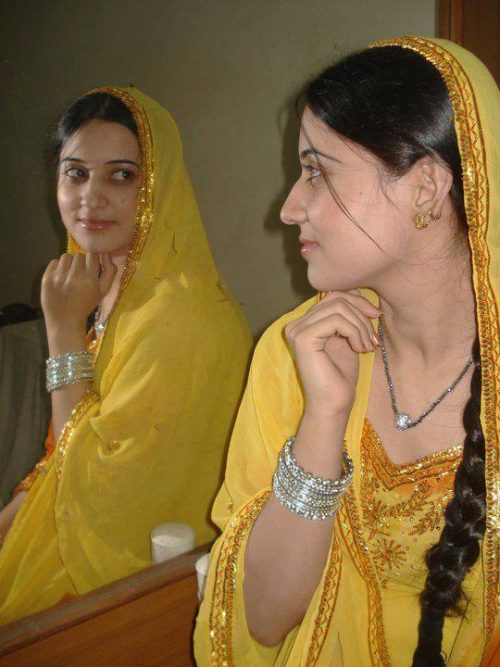 Pakistani Girls Pictures LearningAll