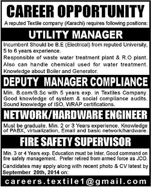 Security Guard Jobs Md