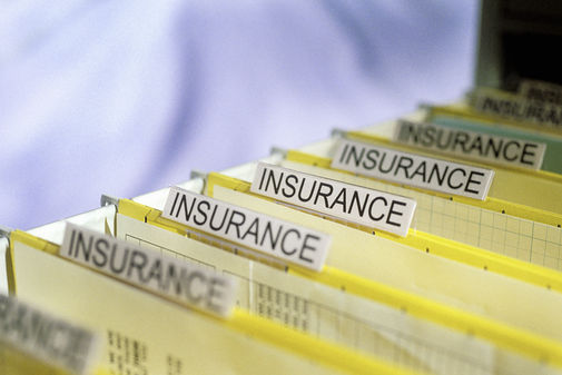 Advantages of Insurance