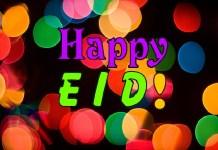 Eid-Mubarak-2020 eid ul fitr