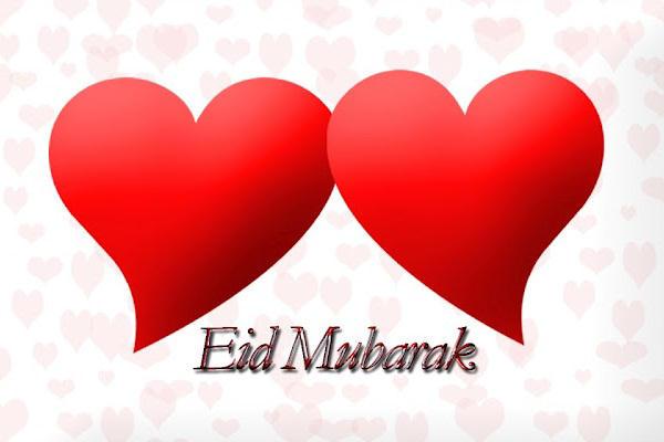 Learningall Eid Mubarik-8