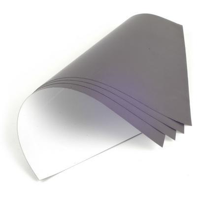 Paper Pattern Chemistry