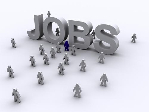 Jobs in Pakistan June 2013