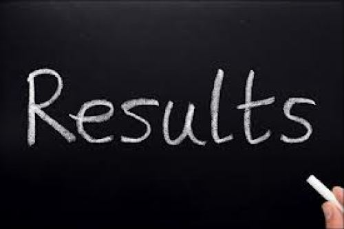 Bise Result 1st Year