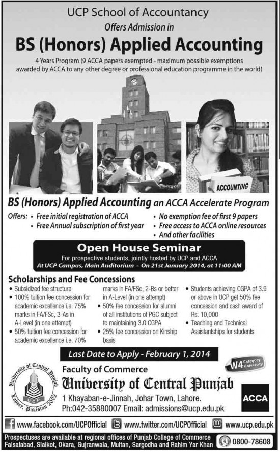 UCP-Applied-Accounting-Admissions-2015