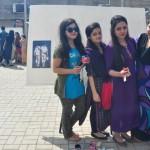 pak girls college