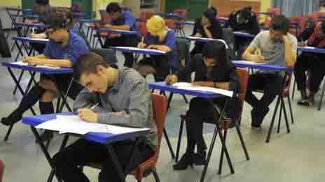 education-in-united-kingdom
