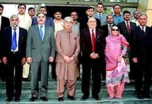 uet-group-photo
