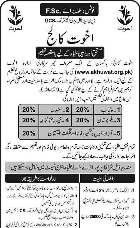 Akhuwat-Pccm-admission