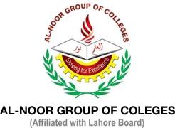 Al Noor College