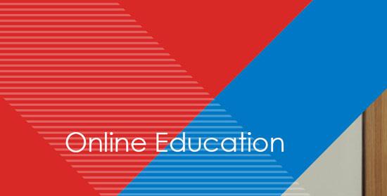 online-education-in-Pakistan