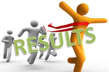 Bise-Matric-10th-Class-Result-15-July-2019