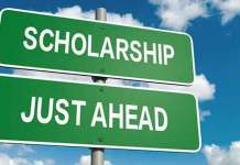 Dalda-Foundation-Scholarship-2020