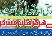 Health-Benefits-in-Urdu