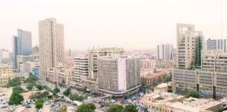 karachi-postal-codes