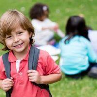 Elementary-Help