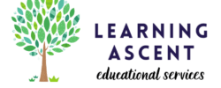 LEARNING ASCENT