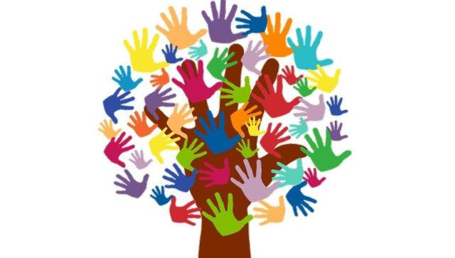 Materiales y recursos educativos valores