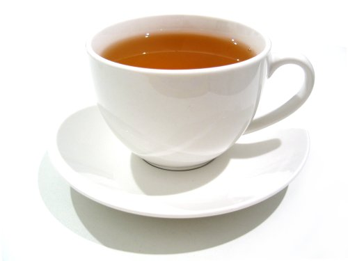 https://i2.wp.com/www.learningherbs.com/image-files/tea_cup_small.jpg