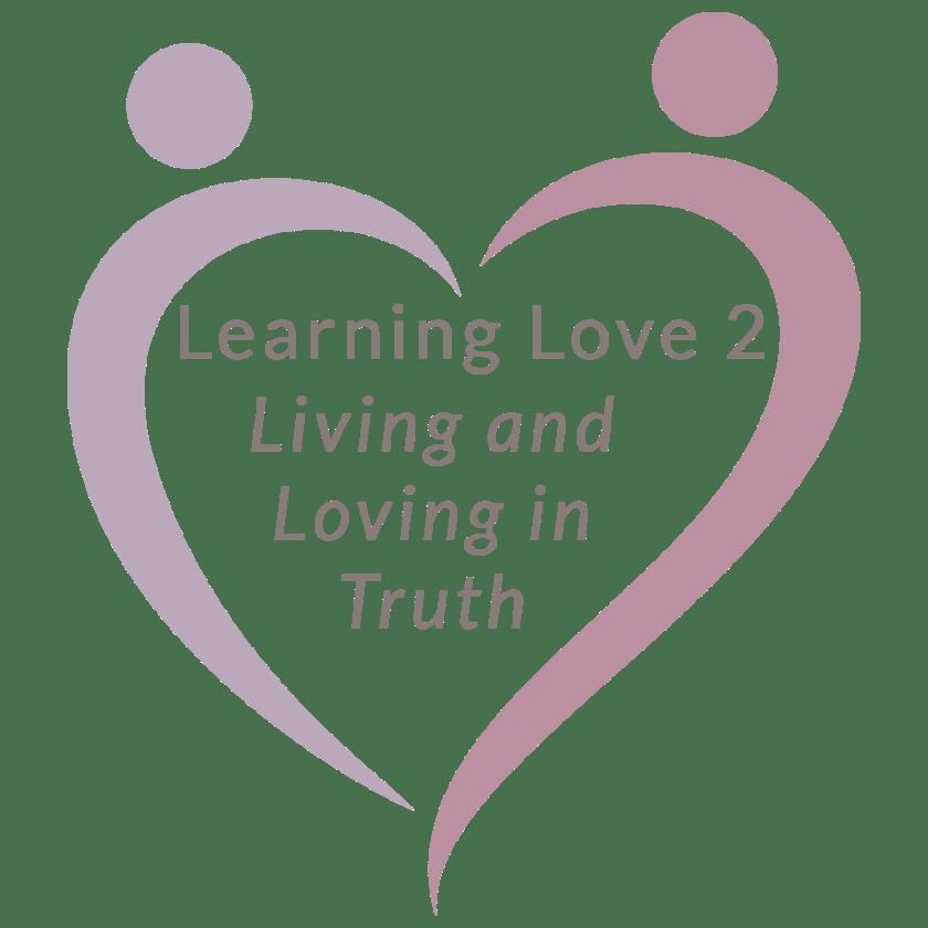 Seminar-LL2-B