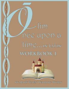 Olim Workbook I_zpsfphy3sn5