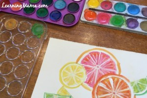 Relaxed Classical Curriculum Choices - Masterpiece Society Studio Membership for art