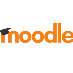Big Companies / Brands Using Moodle
